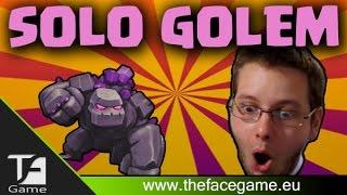 getlinkyoutube.com-Rinnegan SOLO GOLEM vs TH9 !!