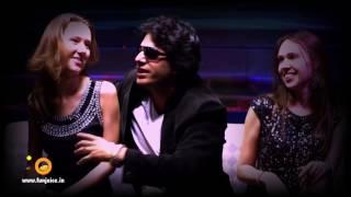 getlinkyoutube.com-New Haryanvi Song छोरी कलब में Chhori Club Me DJ Devil    Funjuice4all