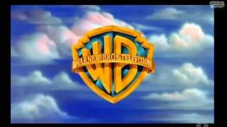 getlinkyoutube.com-DHX Media/Dreamworks Classics/CBSTVD/CBSTVS/Outerbanks/Alloy/WB/Cookie Jar/WGBH