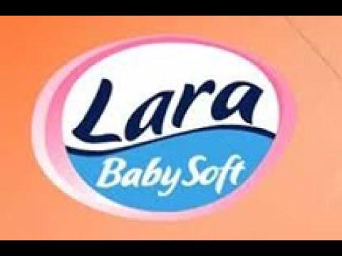 A01-Lara Kozmetik Mermer