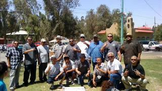 getlinkyoutube.com-viejitos coachella,viejitos mexicali y viejitos sonora representin en el car show la familia.