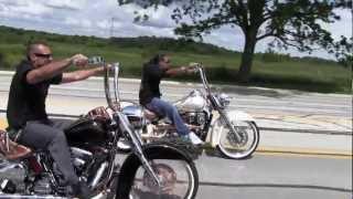 getlinkyoutube.com-Blacksmith Motoring Co Hottest Cholo style airride