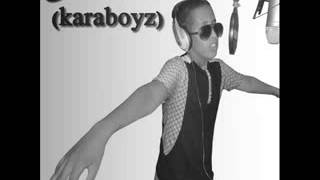 getlinkyoutube.com-kara boyz fouk batou mbede   YouTube