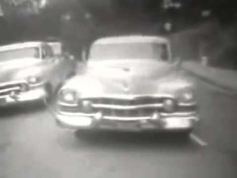 5-е колесо у Cadillac