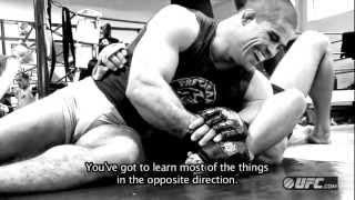 getlinkyoutube.com-UFC on FX 6: Rousimar Palhares - Fight Camp