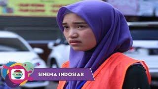 Sinema Indosiar - Tukang Parkir Jadi Pengusaha