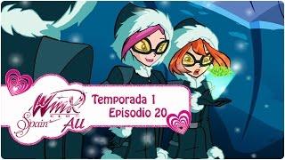 getlinkyoutube.com-Winx Club - Temporada 1 Episodio 20 - Misión a Domino - COMPLETO