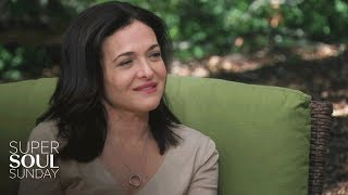 4 Things We Must Realize About Happiness | SuperSoul Sunday | Oprah Winfrey Network