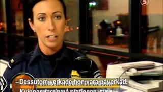 getlinkyoutube.com-Homeland Border Security USA S01E12