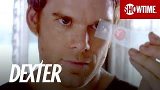 getlinkyoutube.com-Dexter | Official Trailer | SHOWTIME Series
