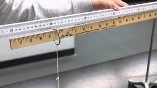 getlinkyoutube.com-كيف يتزن الجسم دورانياً؟1