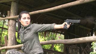 Hmong New Movie