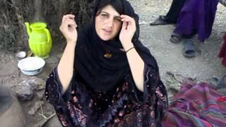 getlinkyoutube.com-A Very Sad Pashto Tapay for Broken hearts must listen!!   YouTube