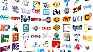getlinkyoutube.com-COMO VER TV PAGA GRATIS EN ANDROID