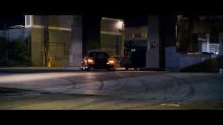 getlinkyoutube.com-Han Lue - Fast and Furious