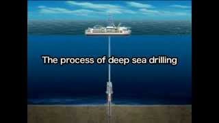 getlinkyoutube.com-Overview on Deep Water Drilling