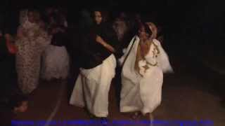 getlinkyoutube.com-Grupo musical Western Sahara. Baile saharaui. Música saharaui. Sahara Occidental