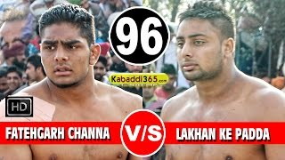 getlinkyoutube.com-Fatehgarh Channa Vs Lakhan Ke Padda Best Match in Raikot (Ludhiana) By Kabaddi365.com