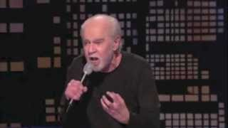 getlinkyoutube.com-Wake up - Your Life Has Value! (Network - Mad as Hell, Peter Finch, George Carlin)