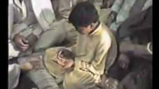 getlinkyoutube.com-I LOVE U pashtu englsih & urdu mix tapey