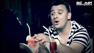 getlinkyoutube.com-LIVIU GUTA - O poveste de iubire (VIDEO)