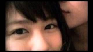 getlinkyoutube.com-有村架純 彼氏(岡本圭人)との熱愛キス画像の流出元はあまちゃん関