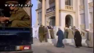 getlinkyoutube.com-Selsal El Dam Series الحلقه الاخيره من مسلسل سلسال الدم