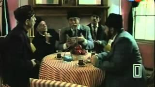 """getlinkyoutube.com-""""Nigarançılıq"""" (televiziya filmi, 1998)"""