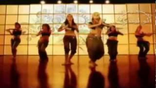getlinkyoutube.com-اغنية مغربية روعةروعة روعة -الوليدي