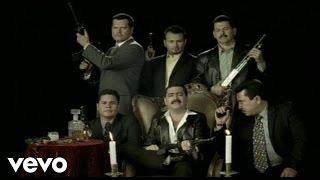 getlinkyoutube.com-Los Tucanes De Tijuana - El Papá De Los Pollitos