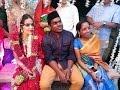 Yuvan Shankar Rajas 3rd Marriage | Ilayaraja Family Avoids Yuvan