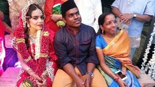 getlinkyoutube.com-Yuvan Shankar Raja's 3rd Marriage | Ilayaraja Family Avoids Yuvan