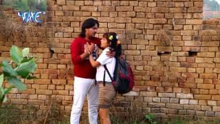 getlinkyoutube.com-गवना से पहिले ससुरारी में - Bhatar Milal Rolgol Ke - Raja Randhir Singh - Bhojpuri Hot Song 2016 new