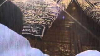 Ahmed Muhammed Cennet kervani