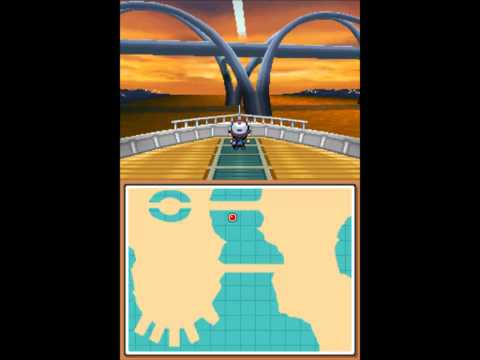 Pokemon Weiße Edition [Finale/#077] - MS Einall Royal
