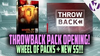 getlinkyoutube.com-Madden 16 THROWBACK PACK OPENING + WHEEL OF PACKS AND NEW SCHEFTER STAR TRAI TURNER