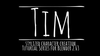 getlinkyoutube.com-Tim Tutorial Series - Timelapse