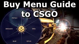 getlinkyoutube.com-CS:GO Buy Menu Guide