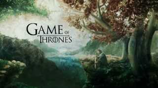 getlinkyoutube.com-Best Game Of Thrones Music Mix Compilation 1 Hour Season 1-3 HD