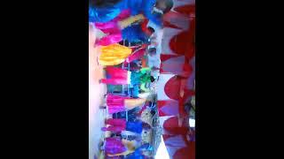 getlinkyoutube.com-Excellent Dance perfomance chapol chapol dance group HD