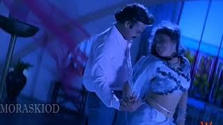 Meena Hot Sexiest song