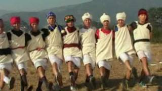 getlinkyoutube.com-new tamang song saikal kororo -2.mpg