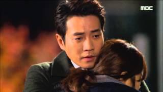 getlinkyoutube.com-[Glamourous Temptation] 화려한 유혹 ep.13 Cha Ye-ryun talks about Joo Sang-wook  20151116