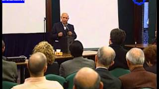 getlinkyoutube.com-سخنرانی دکترحسین الهی قمشه ای عشق و وجود ۱ - drelahi.net