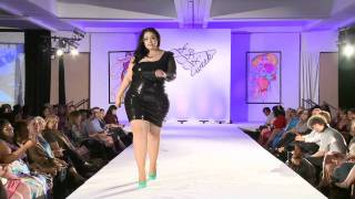 getlinkyoutube.com-FFFWeek 2011-Curvaceous Boutique