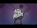 smle - Overflow feat. Helen Tess [Official Lyric Video]