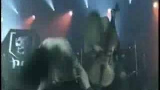getlinkyoutube.com-Perttu Kivilaakso - Tribute