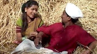 Hot Marathi Song - Atta Mandhrala | Top Sexy Sizzling Hot Marathi Girl Video Song 2014