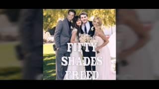 getlinkyoutube.com-Ana&Christian  Love Me Like You Do (Lassu) Fifty s