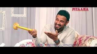 Garry Sandhu with #Shonkan | Shonkan Filma Di | Pitaara TV
